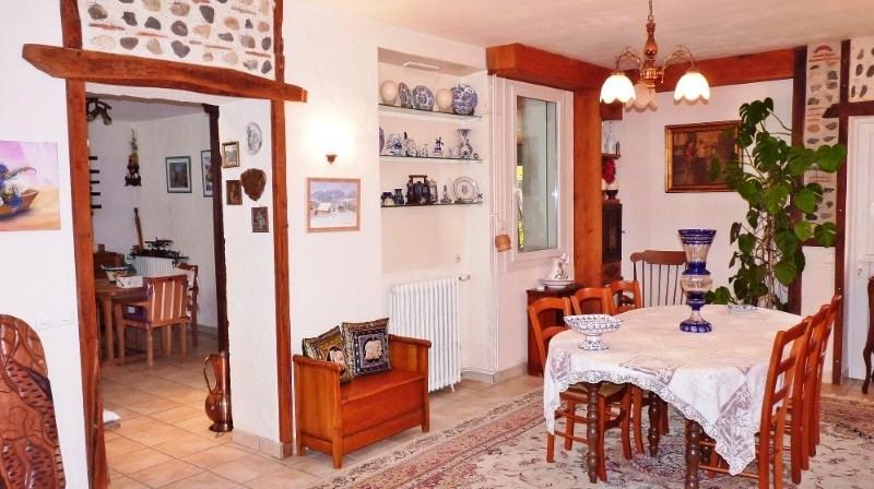 Verkoop  huis Garlin 335000€ - Foto 2