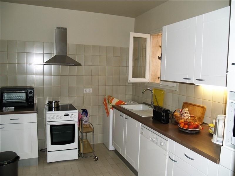 Vente de prestige maison / villa Les issambres 930000€ - Photo 10