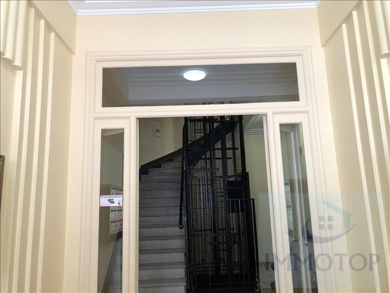 Sale apartment Beausoleil 369 000€ - Picture 16