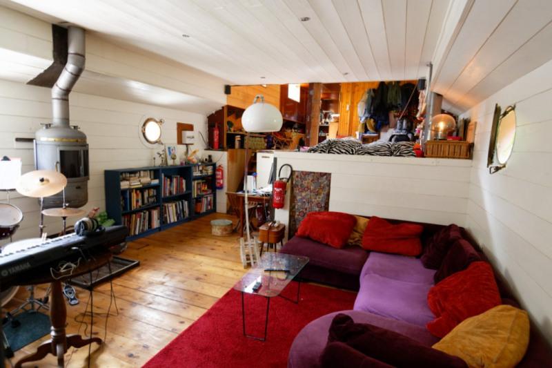 Sale house / villa Poissy 680000€ - Picture 3