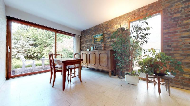 Vente maison / villa Chatenay malabry 899000€ - Photo 5