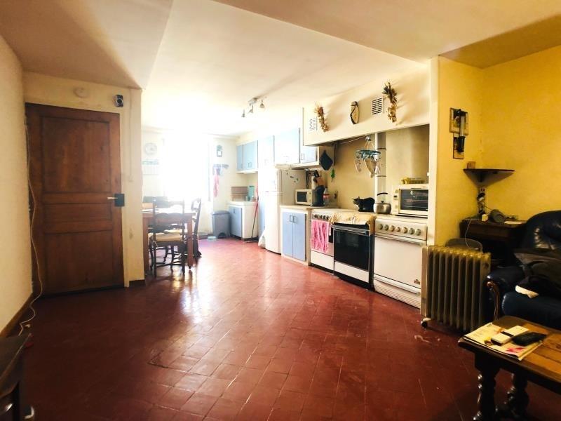 Vente maison / villa Tourves 140400€ - Photo 1