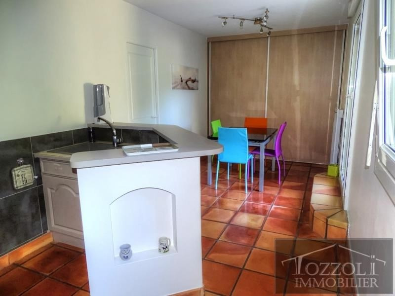 Vente appartement Villefontaine 229 500€ - Photo 6