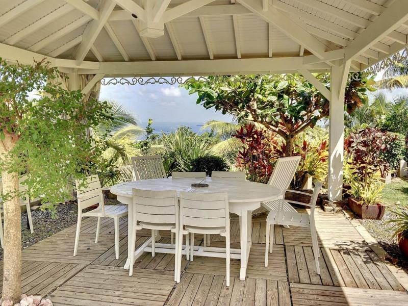 Deluxe sale house / villa Le robert 992750€ - Picture 5