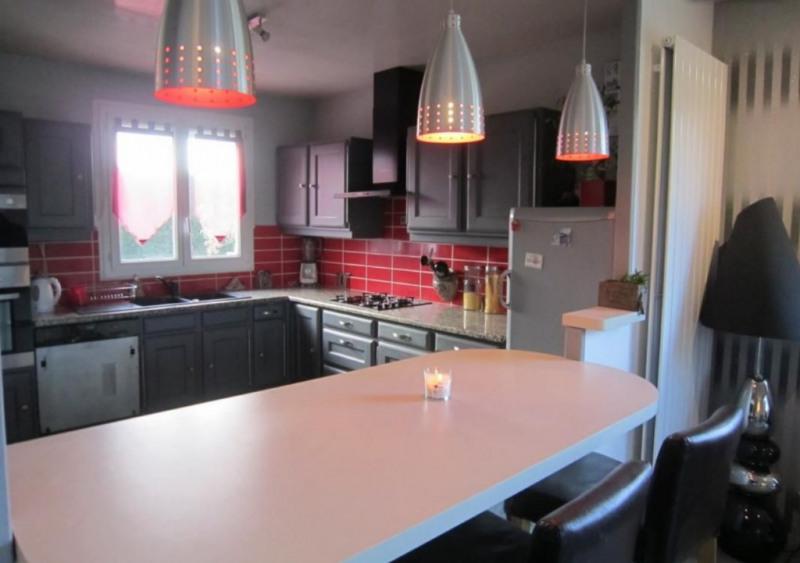 Revenda casa Longpont sur orge 350000€ - Fotografia 3