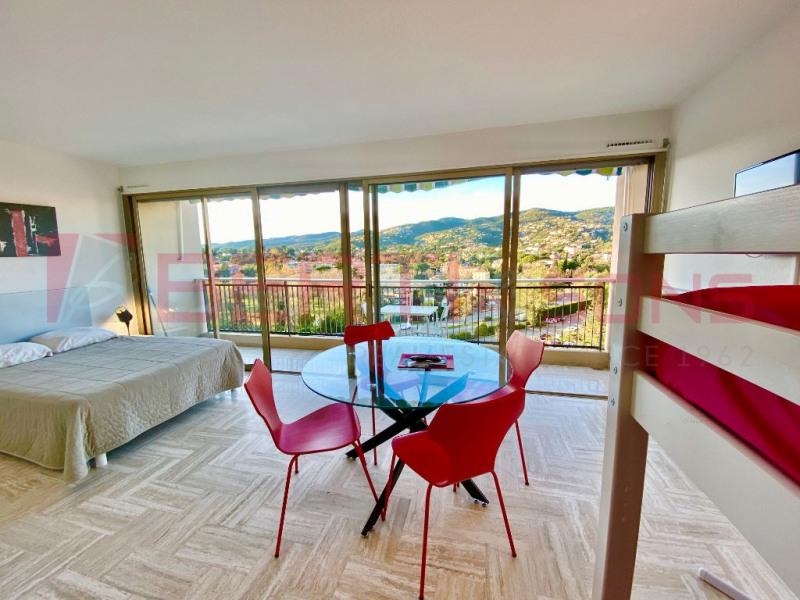 Vente appartement Mandelieu la napoule 115000€ - Photo 6