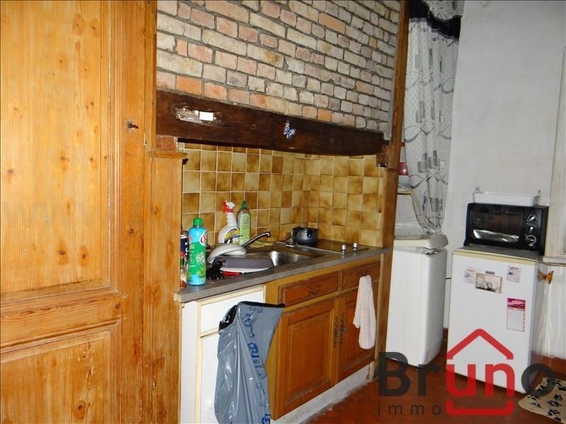 Sale building Le crotoy 265000€ - Picture 6