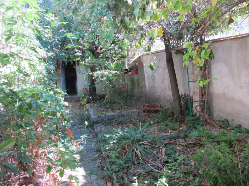 Sale house / villa Villemomble 316 000€ - Picture 2