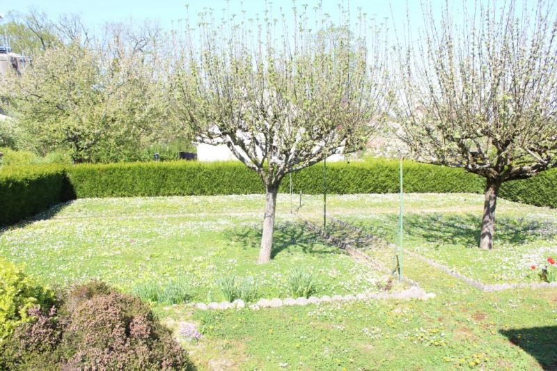 Sale house / villa Cregy les meaux 160000€ - Picture 5