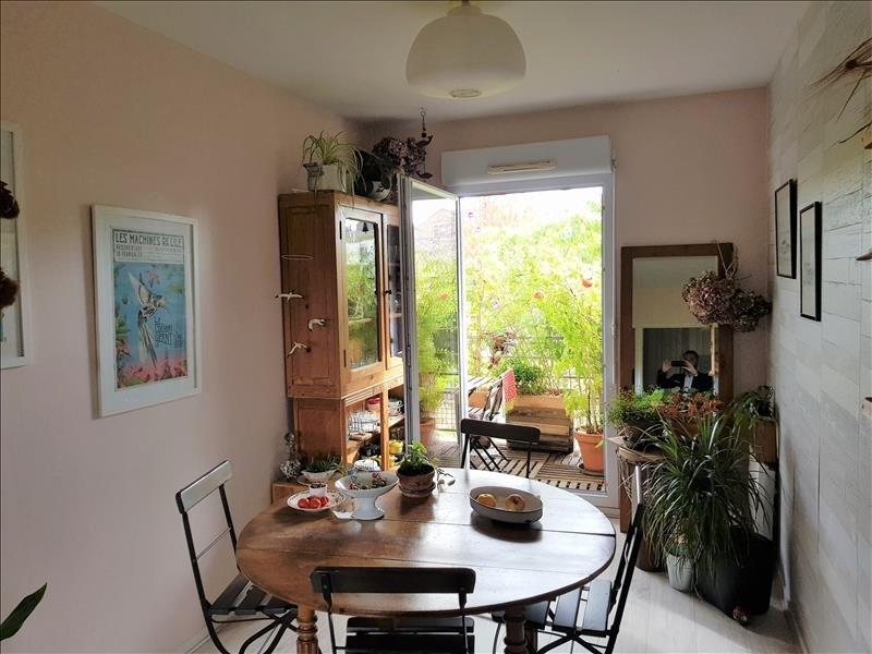 Vente appartement Nantes 275000€ - Photo 5