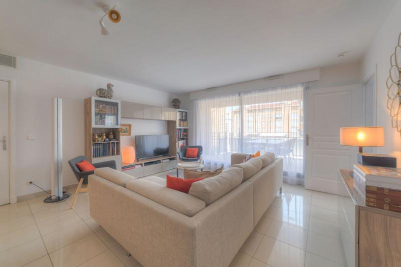 Vente de prestige appartement Aix-en-provence 856000€ - Photo 3