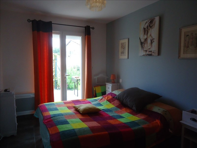 Vente maison / villa Ceret 229000€ - Photo 5