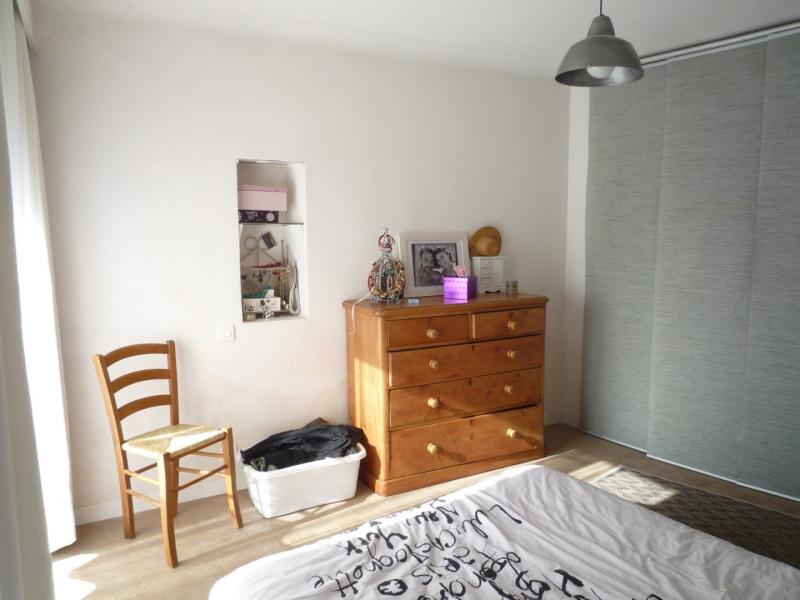 Sale house / villa Orange 222000€ - Picture 4