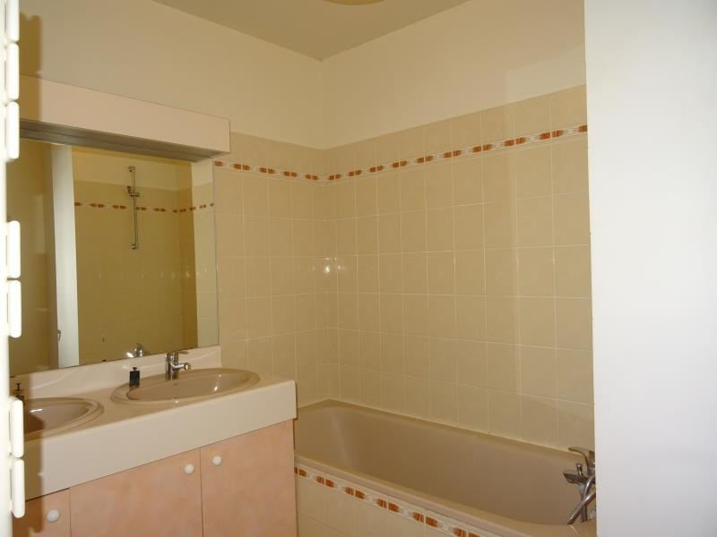 Sale apartment Marly le roi 332000€ - Picture 4