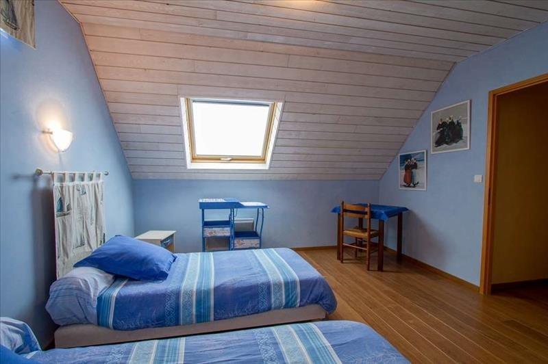 Deluxe sale house / villa Cleden-cap-sizun 551200€ - Picture 7
