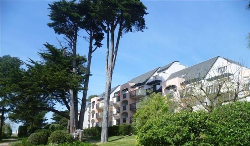 Vente appartement La baule les pins 105350€ - Photo 1
