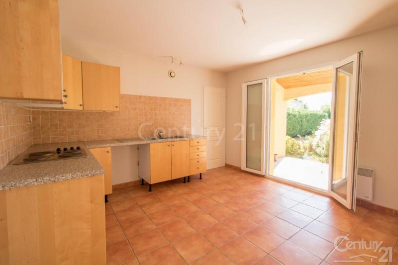 Rental house / villa Tournefeuille 1695€ CC - Picture 2