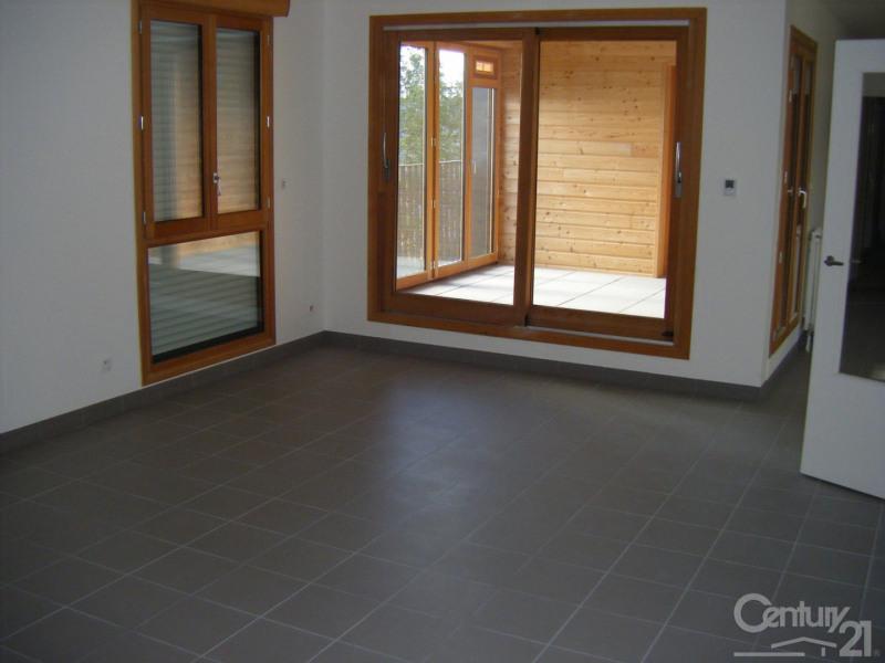 Affitto appartamento Caen 1005€ CC - Fotografia 3
