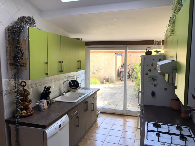 Vente maison / villa Lille 199 500€ - Photo 6