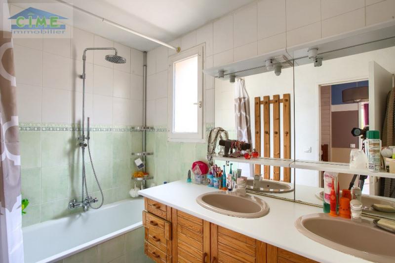 Sale house / villa Villemoisson sur orge 339000€ - Picture 8