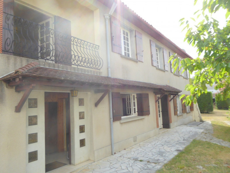 Sale house / villa Cognac 202 000€ - Picture 24