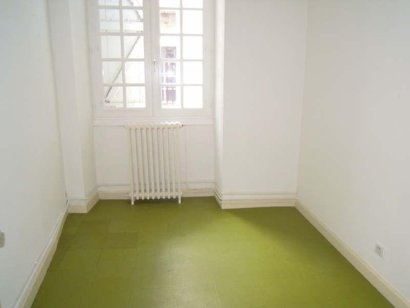 Venta  apartamento Sauveterre de bearn 170000€ - Fotografía 5