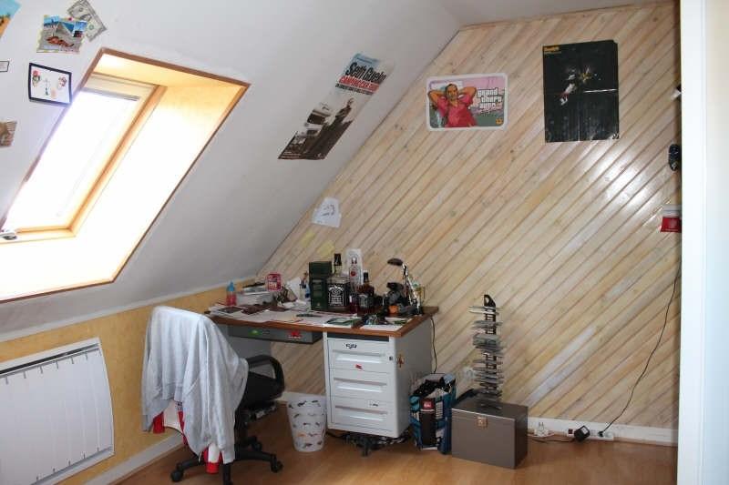 Venta  casa Alençon 199400€ - Fotografía 9