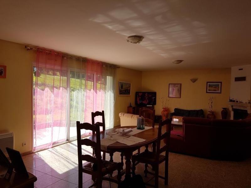 Vente maison / villa Mugron 220500€ - Photo 5