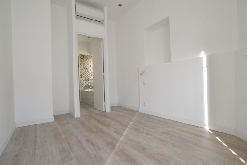 Vendita appartamento Nice 255000€ - Fotografia 8
