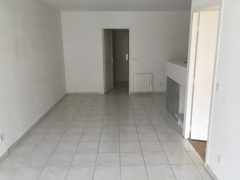 Rental apartment Poitiers 526€ CC - Picture 6