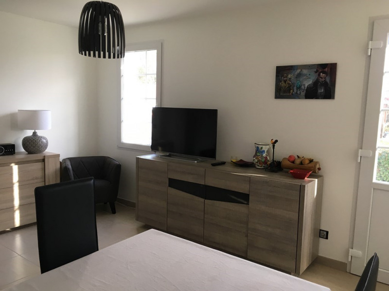 Vacation rental apartment Biscarrosse 300€ - Picture 4