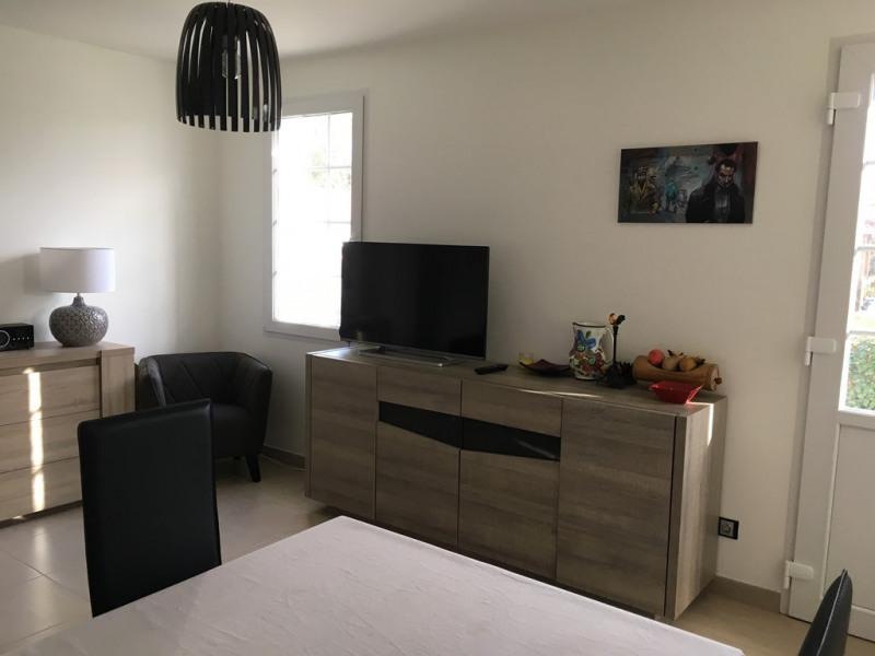 Alquiler vacaciones  apartamento Biscarrosse 400€ - Fotografía 4