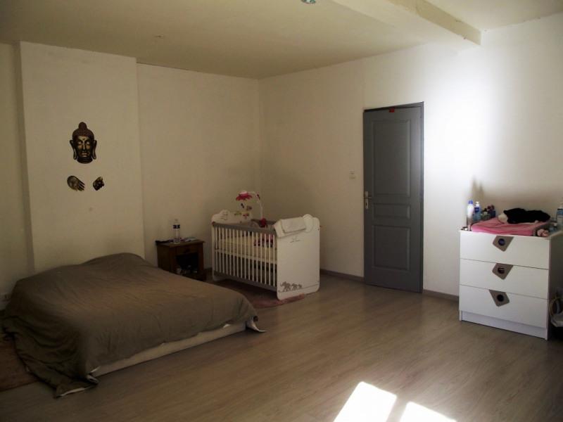 投资产品 住宅/别墅 Perigneux 130000€ - 照片 7