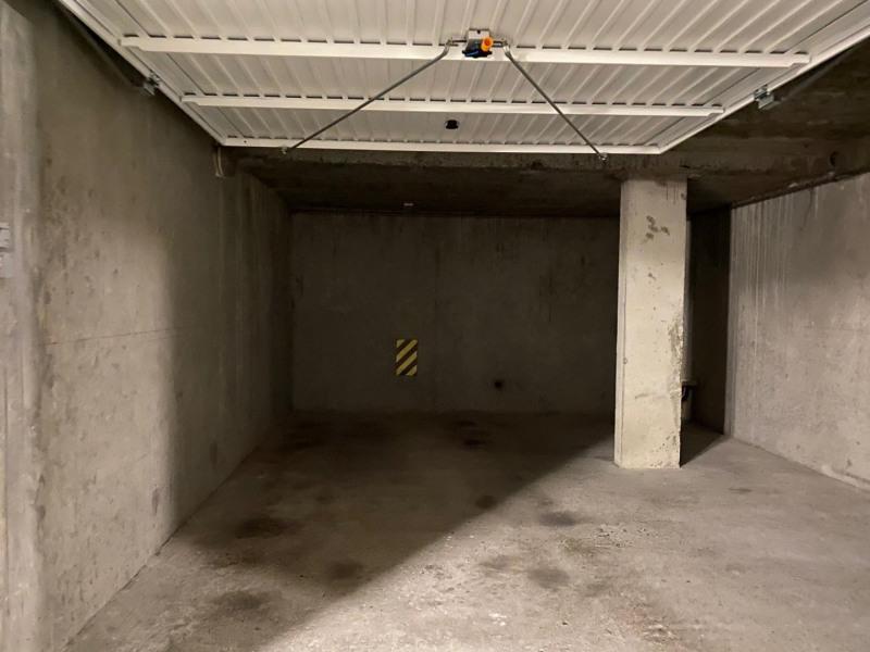 Vente appartement Agen 72500€ - Photo 2
