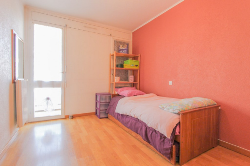 Sale apartment Chambery 107 500€ - Picture 7