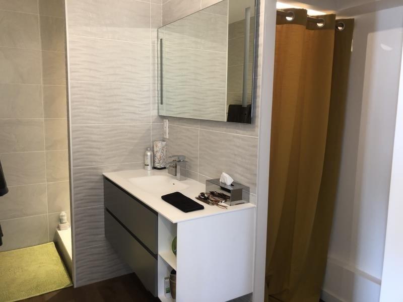 Vente appartement Royan 221600€ - Photo 7