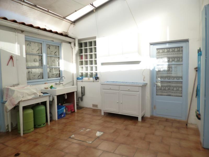 Produit d'investissement maison / villa St denis d'oleron 407600€ - Photo 10