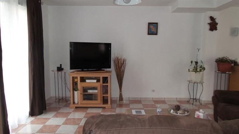Venta  casa Lizy sur ourcq 249000€ - Fotografía 4