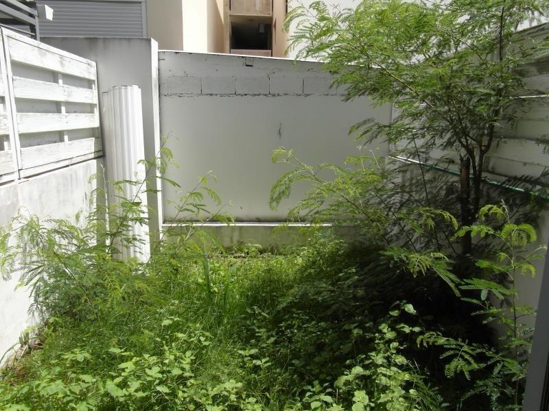 Sale apartment St denis 81750€ - Picture 3