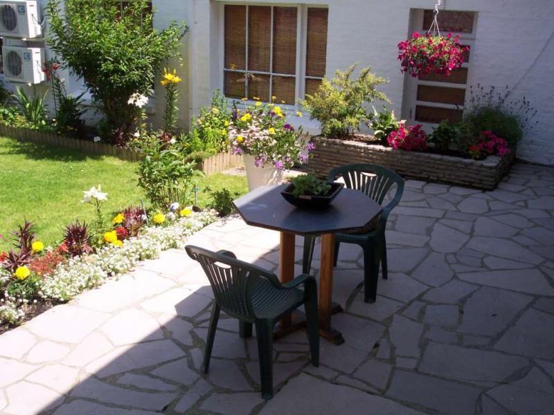 Sale house / villa Arques 167680€ - Picture 5