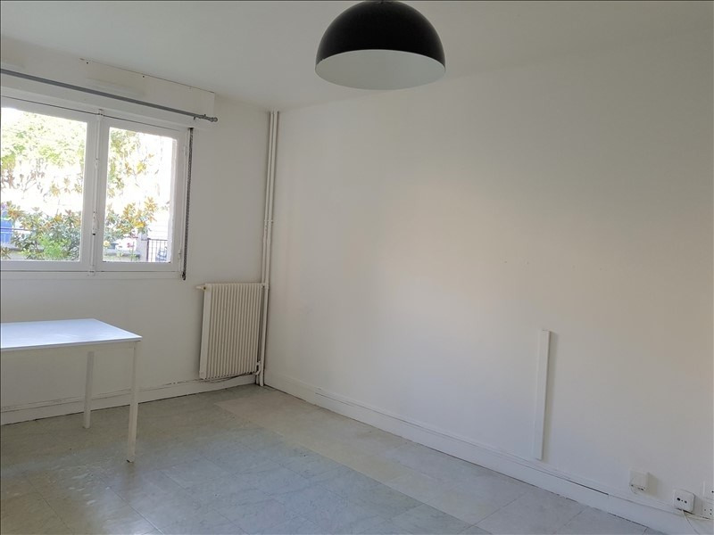Rental apartment Clamart 840€ CC - Picture 6