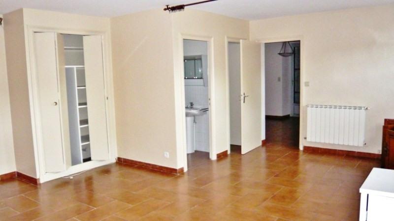Location maison / villa 20 mns sud de pau-5mns nay 1300€ CC - Photo 7