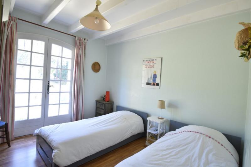 Deluxe sale house / villa Hossegor 948000€ - Picture 7