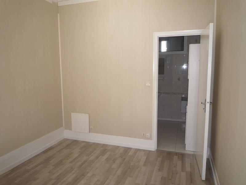 Locação apartamento Toulouse 900€ CC - Fotografia 12
