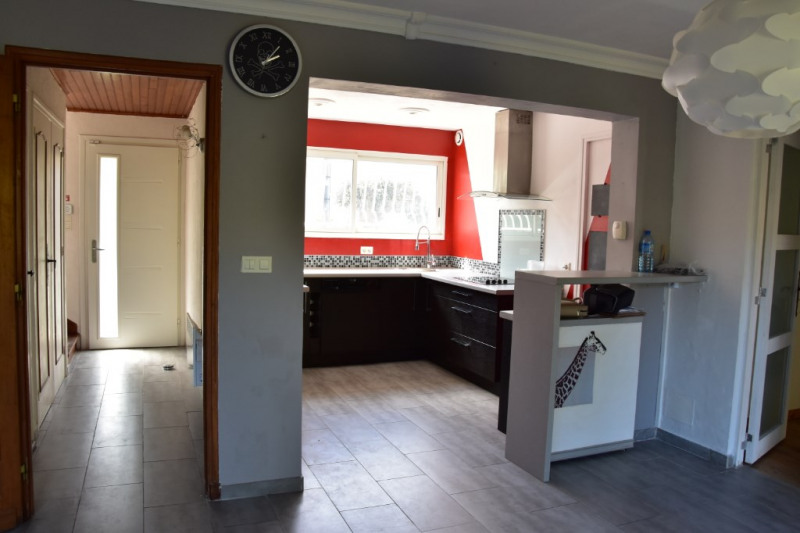 Vente maison / villa Beziers 169 000€ - Photo 5