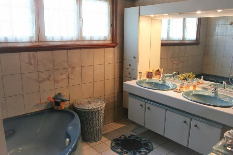Vente maison / villa Wasselonne 277500€ - Photo 5