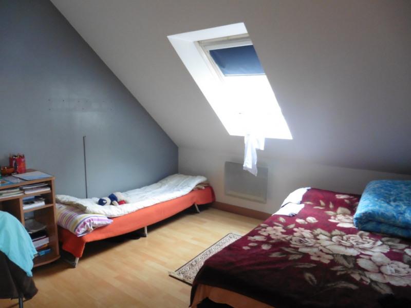 Sale house / villa Lons 205000€ - Picture 2