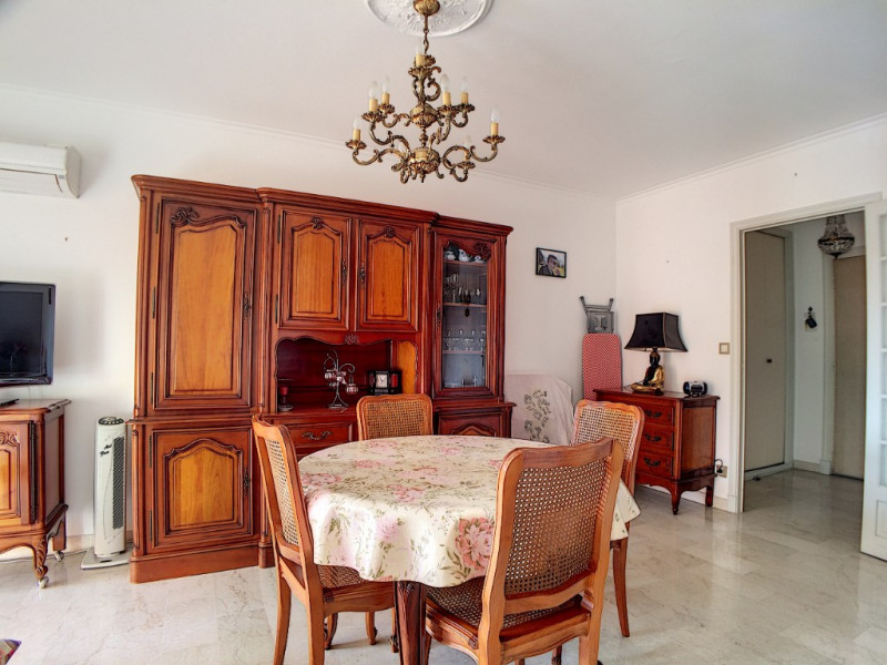 Vente appartement Menton 198 950€ - Photo 11
