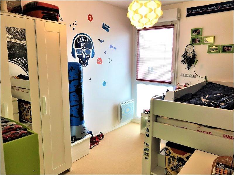 Sale apartment Juvisy sur orge 365000€ - Picture 7