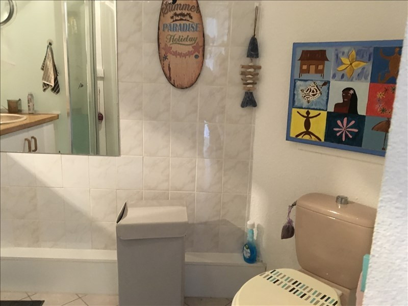 Vente appartement Hyeres 68000€ - Photo 8